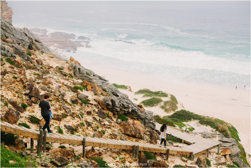 philip-lisma-engaged-cape-point-18