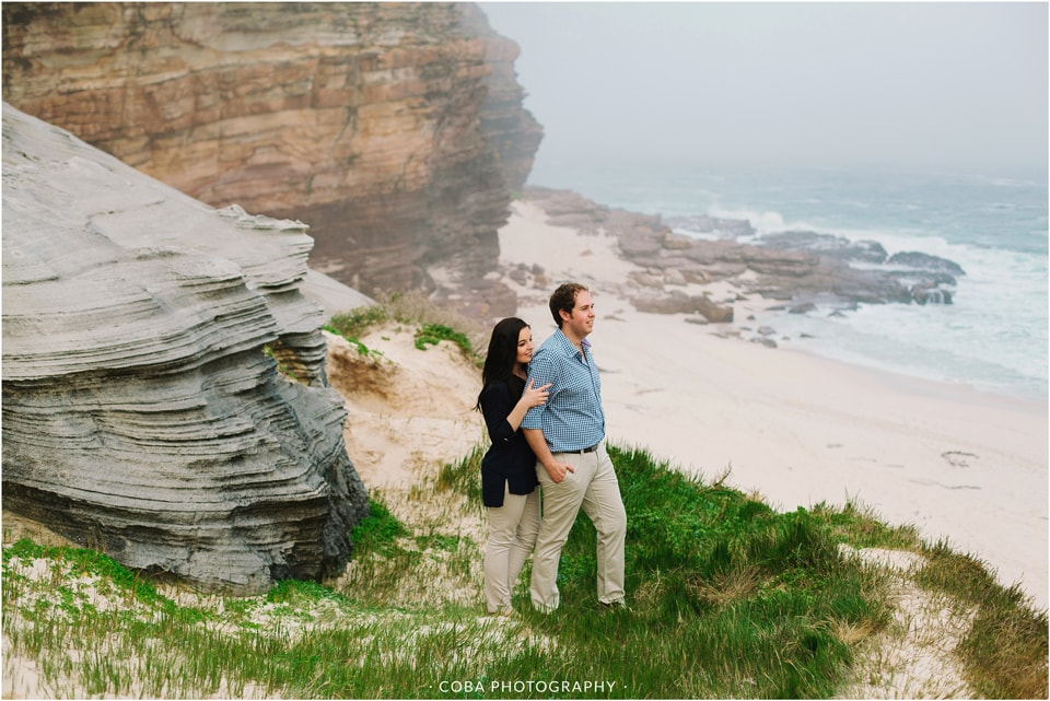 philip-lisma-engaged-cape-point-21