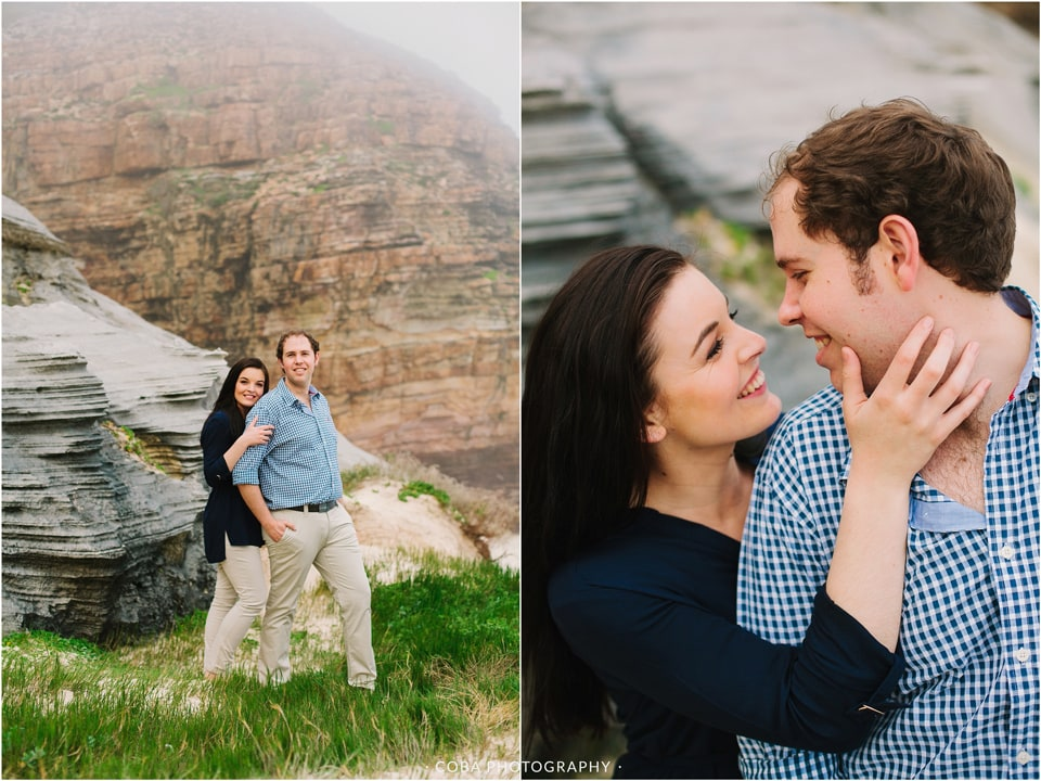 philip-lisma-engaged-cape-point-22