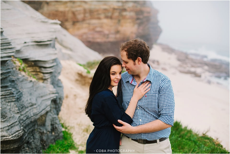 philip-lisma-engaged-cape-point-24