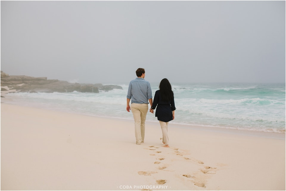 philip-lisma-engaged-cape-point-30