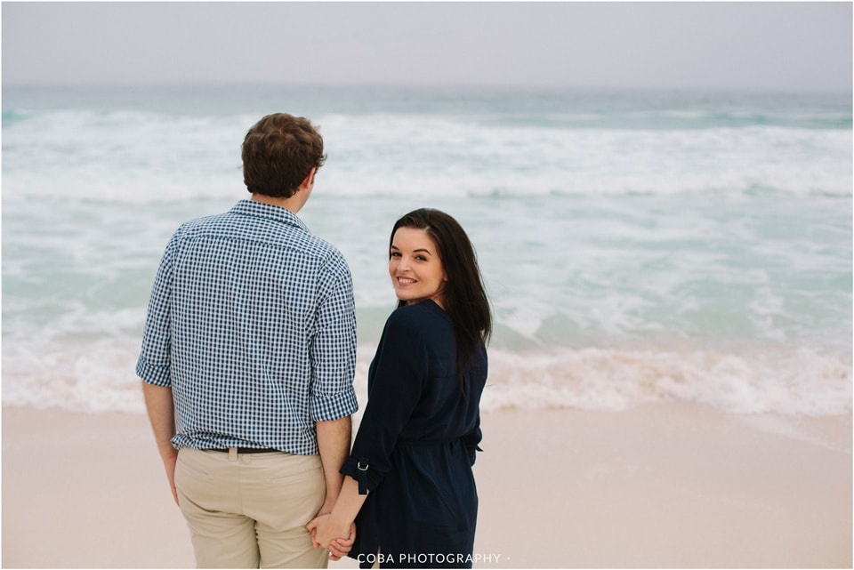 philip-lisma-engaged-cape-point-31