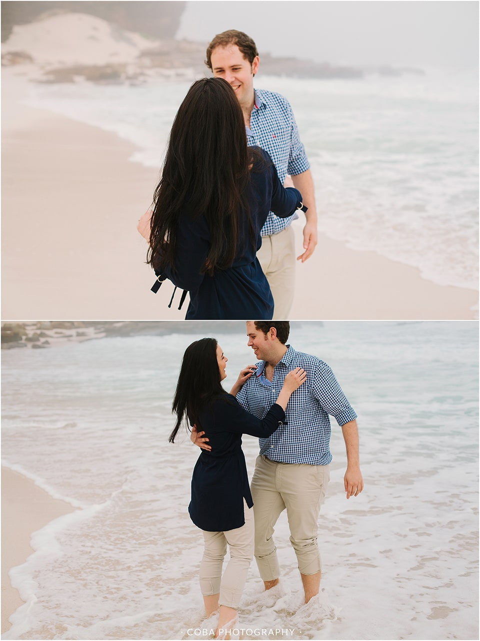 philip-lisma-engaged-cape-point-34