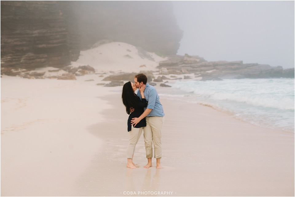 philip-lisma-engaged-cape-point-37