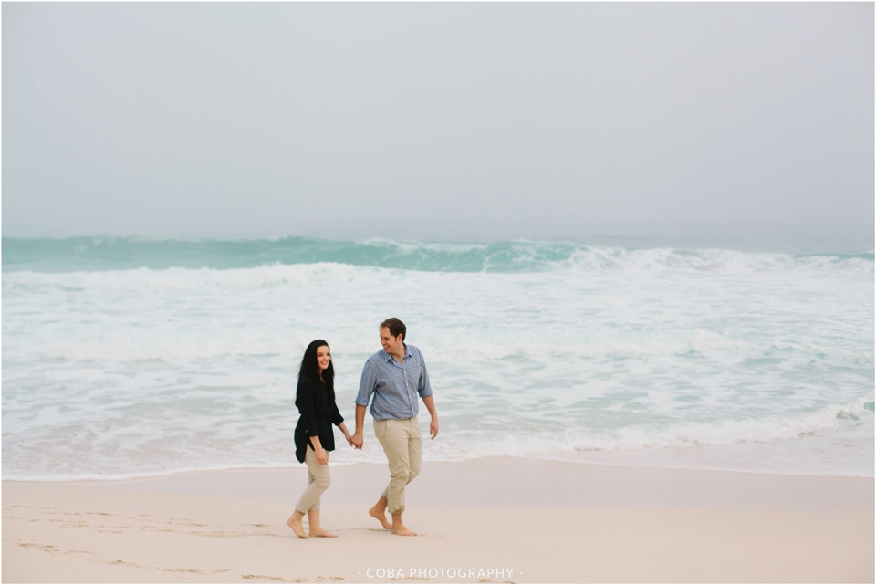 philip-lisma-engaged-cape-point-38