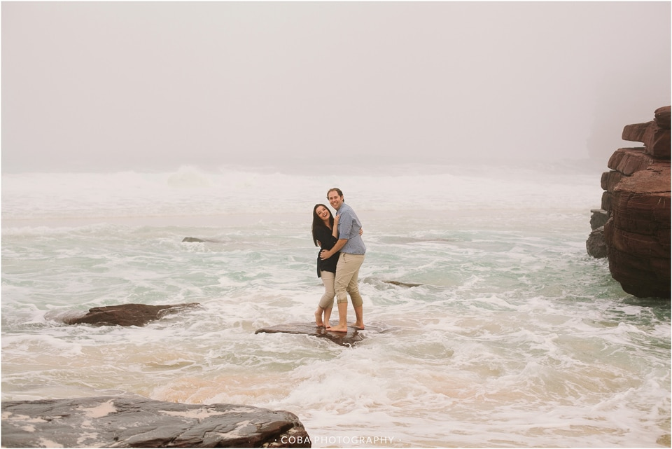 philip-lisma-engaged-cape-point-39