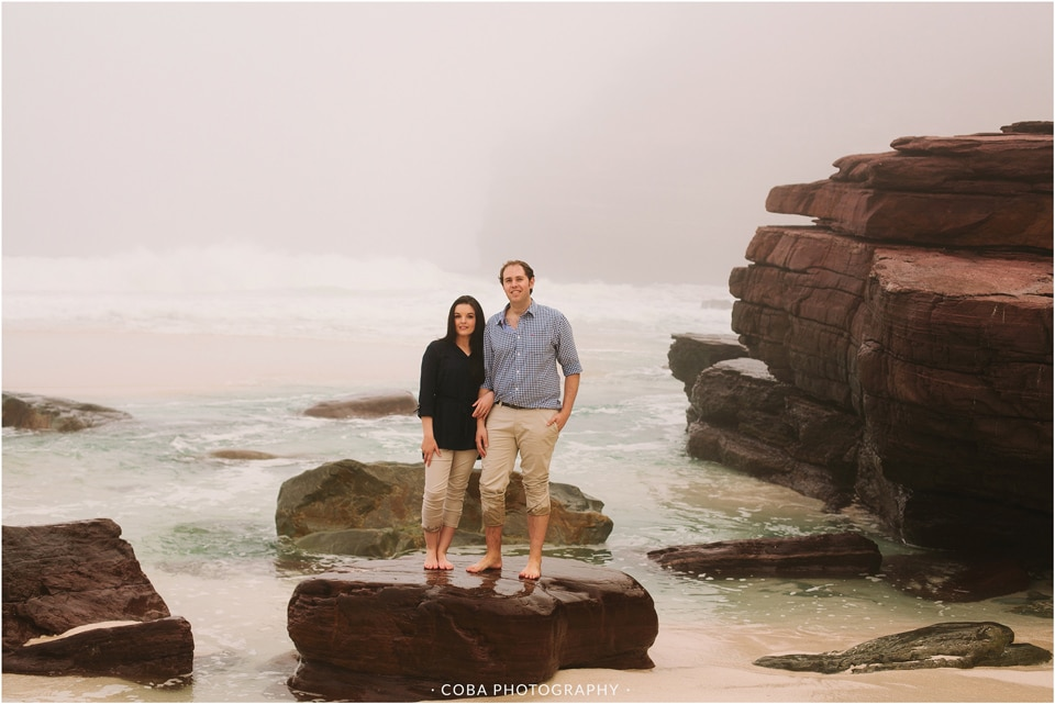philip-lisma-engaged-cape-point-40