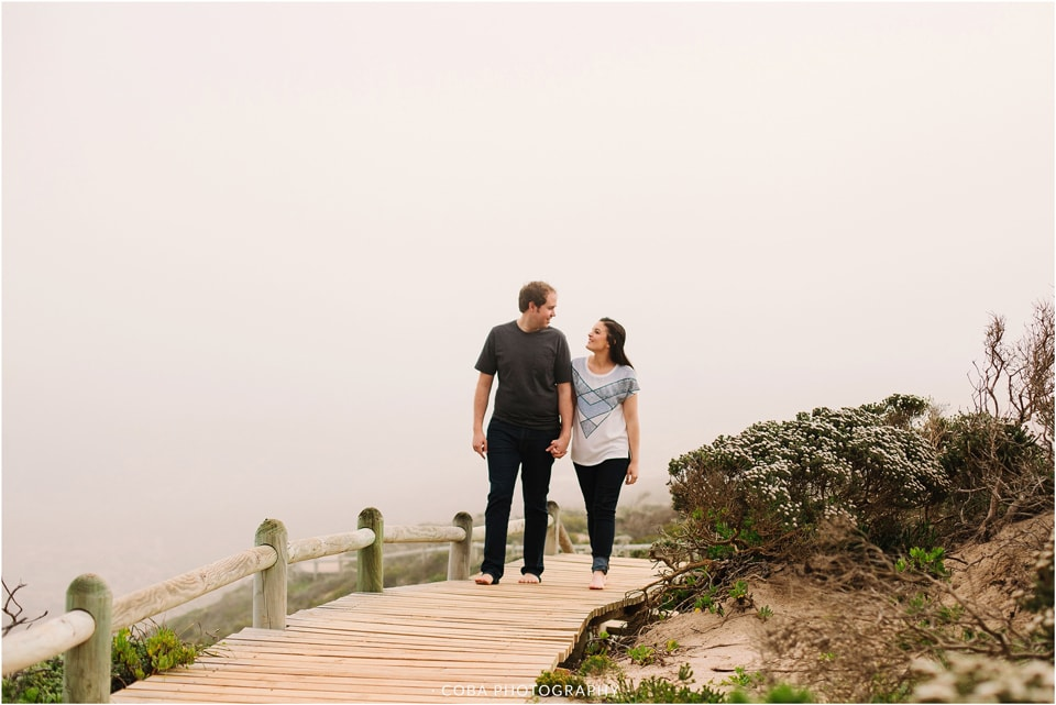 philip-lisma-engaged-cape-point-5