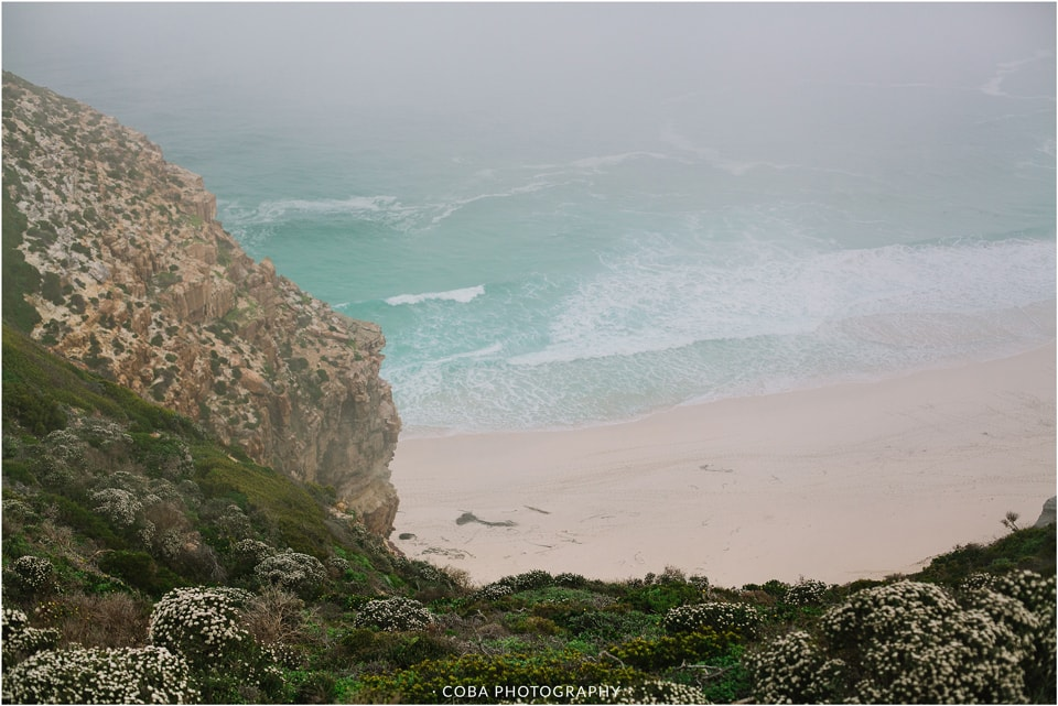 philip-lisma-engaged-cape-point-9