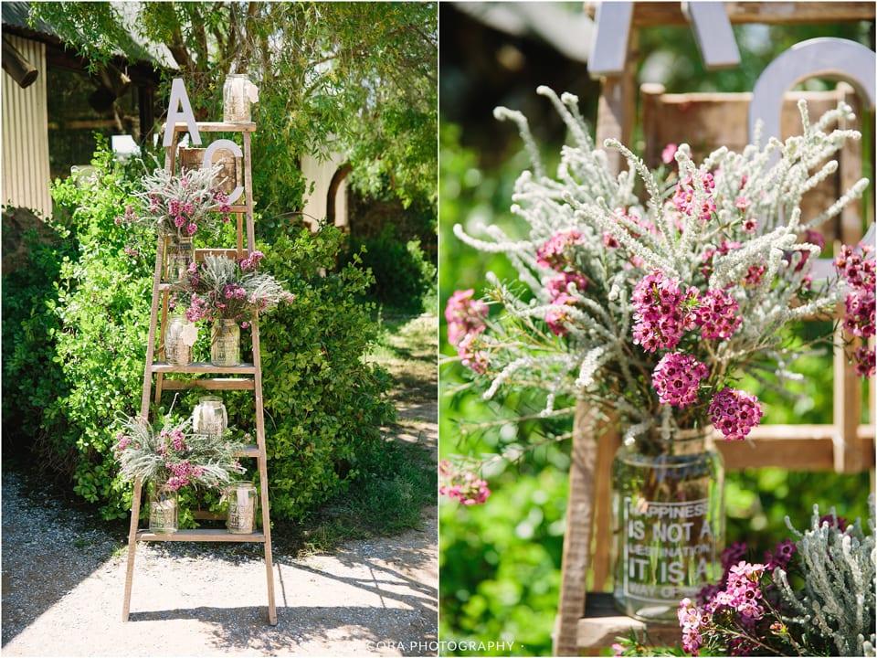 andre-carolien-bosduifklip-wedding-coba-photography-1