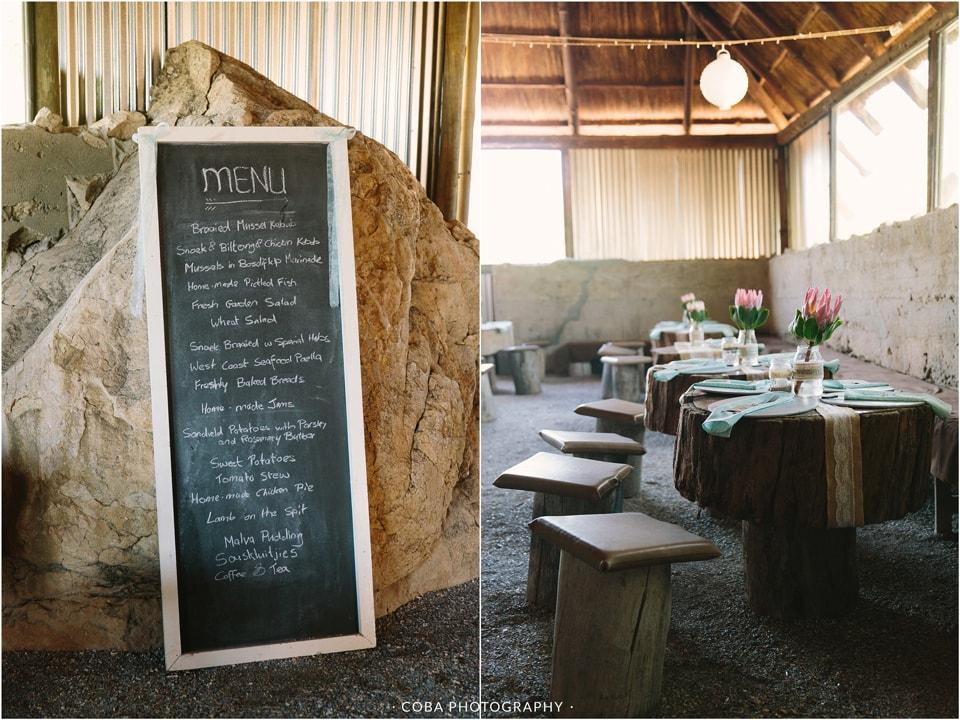 andre-carolien-bosduifklip-wedding-coba-photography-10