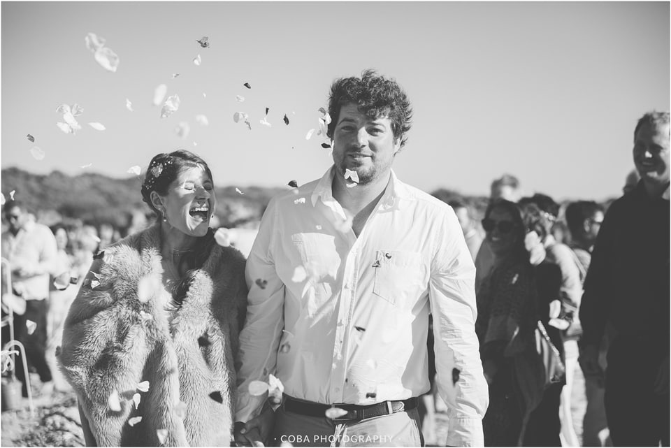andre-carolien-bosduifklip-wedding-coba-photography-100