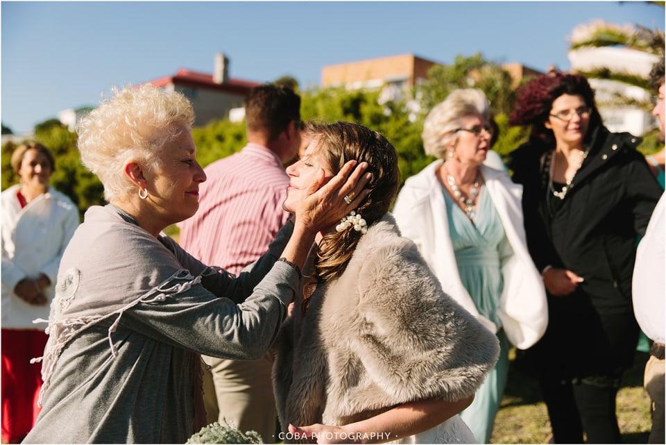 andre-carolien-bosduifklip-wedding-coba-photography-103