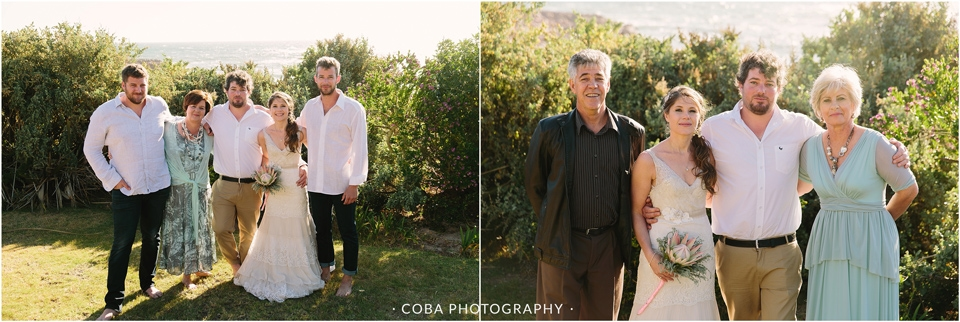 andre-carolien-bosduifklip-wedding-coba-photography-107