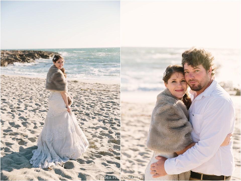 andre-carolien-bosduifklip-wedding-coba-photography-110