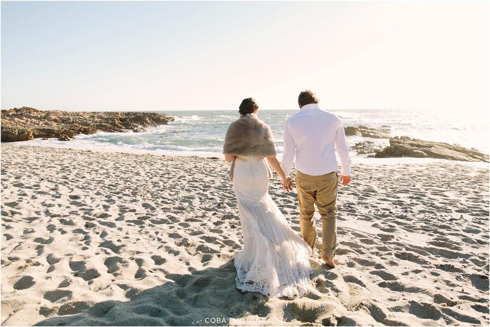 andre-carolien-bosduifklip-wedding-coba-photography-113