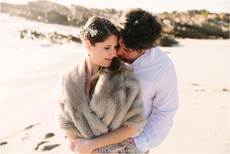 andre-carolien-bosduifklip-wedding-coba-photography-116