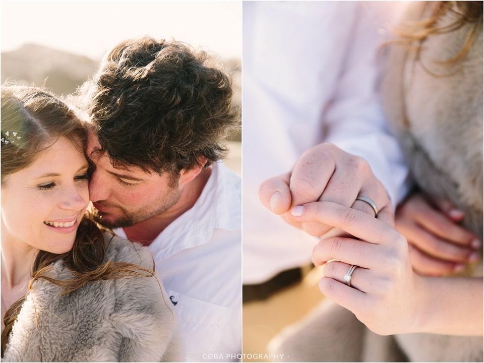 andre-carolien-bosduifklip-wedding-coba-photography-118