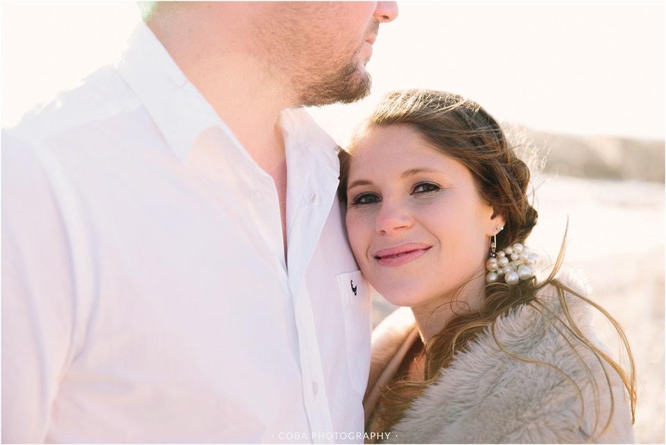 andre-carolien-bosduifklip-wedding-coba-photography-120