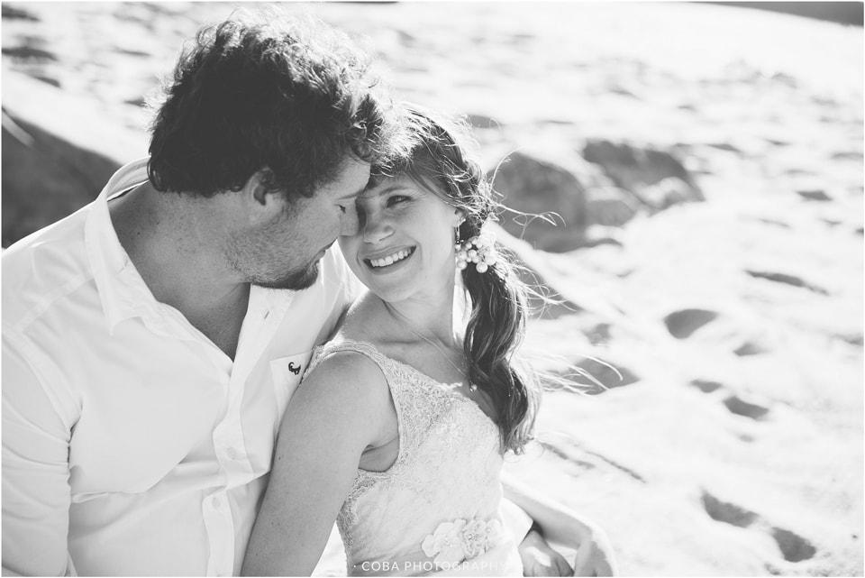 andre-carolien-bosduifklip-wedding-coba-photography-122