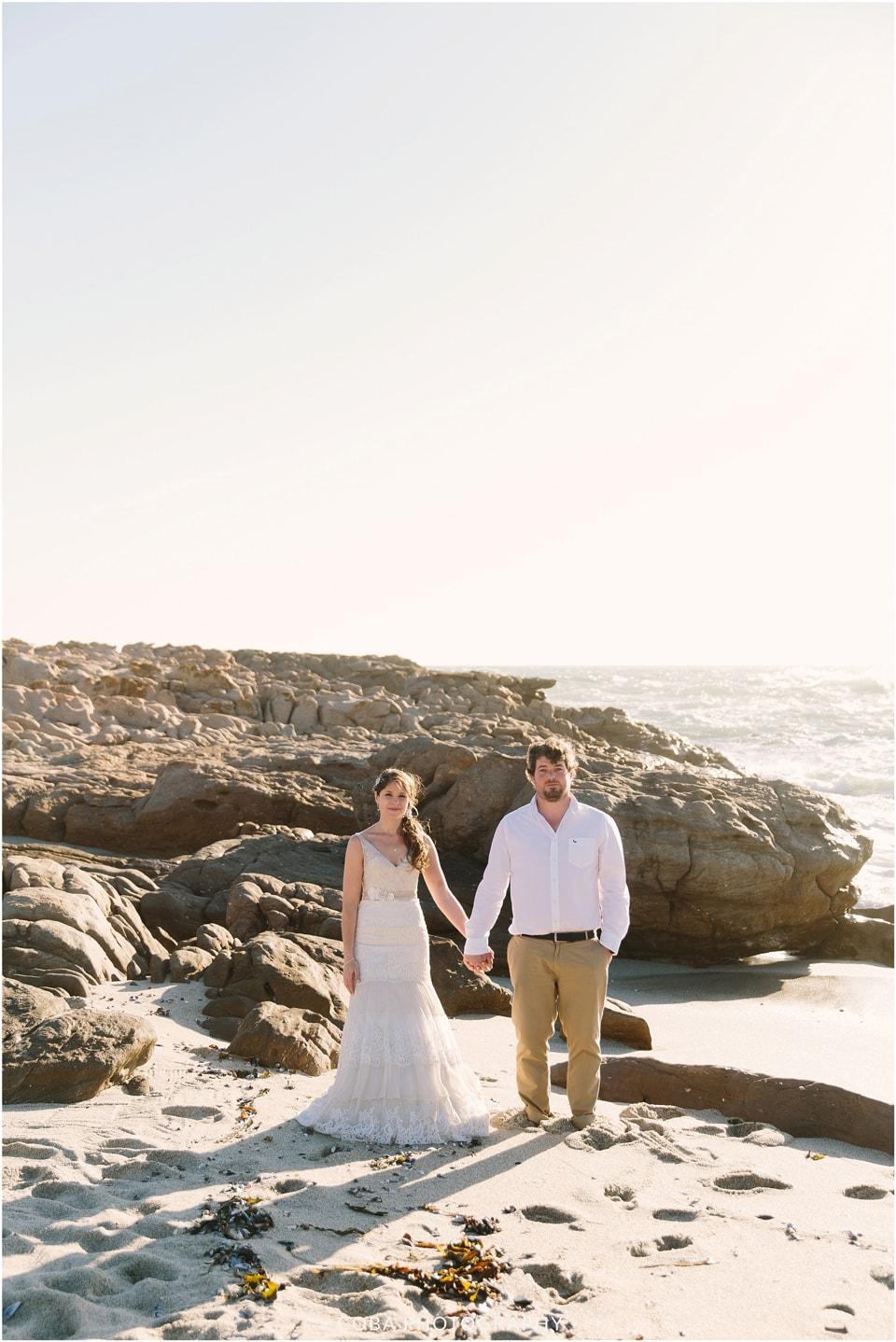 andre-carolien-bosduifklip-wedding-coba-photography-124