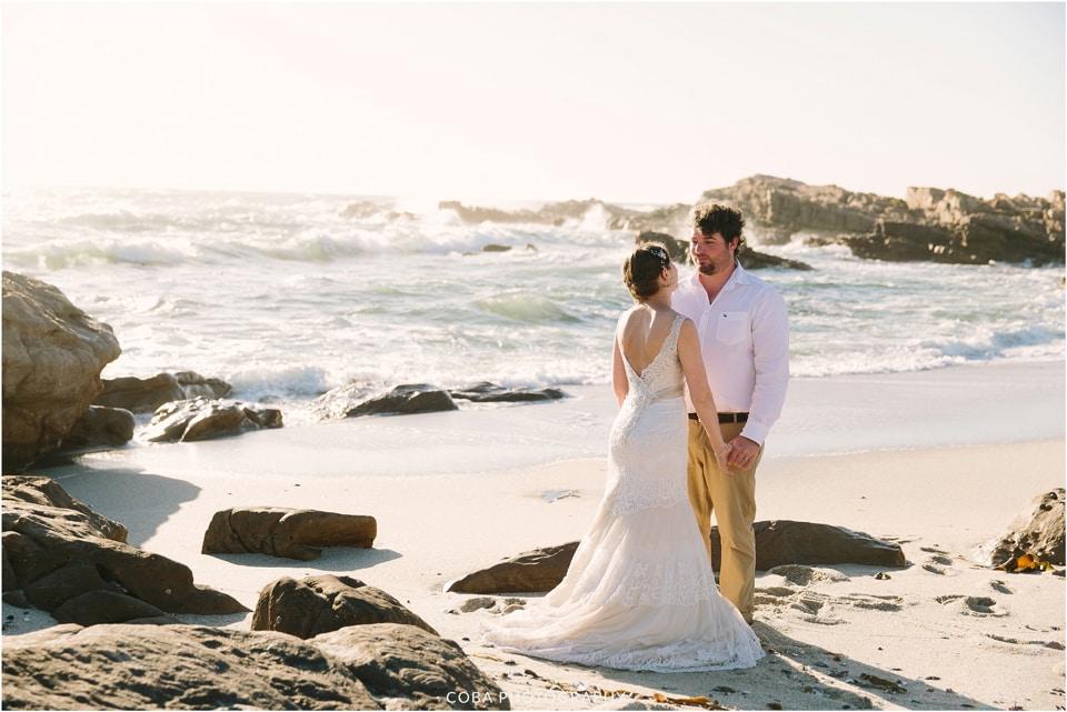 andre-carolien-bosduifklip-wedding-coba-photography-125
