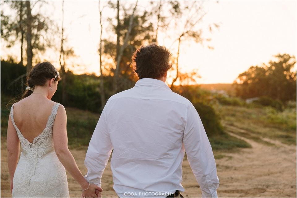 andre-carolien-bosduifklip-wedding-coba-photography-127