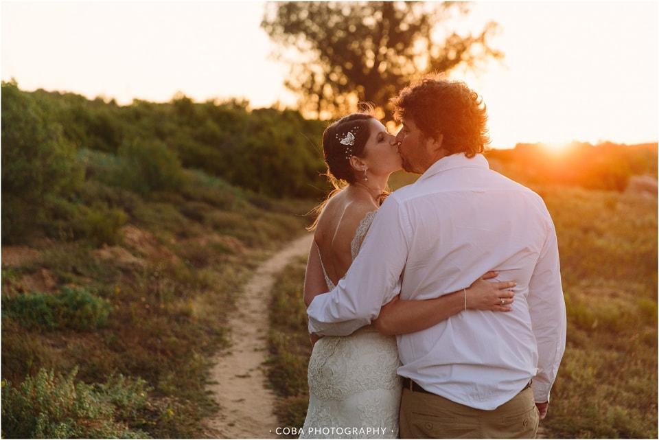 andre-carolien-bosduifklip-wedding-coba-photography-128