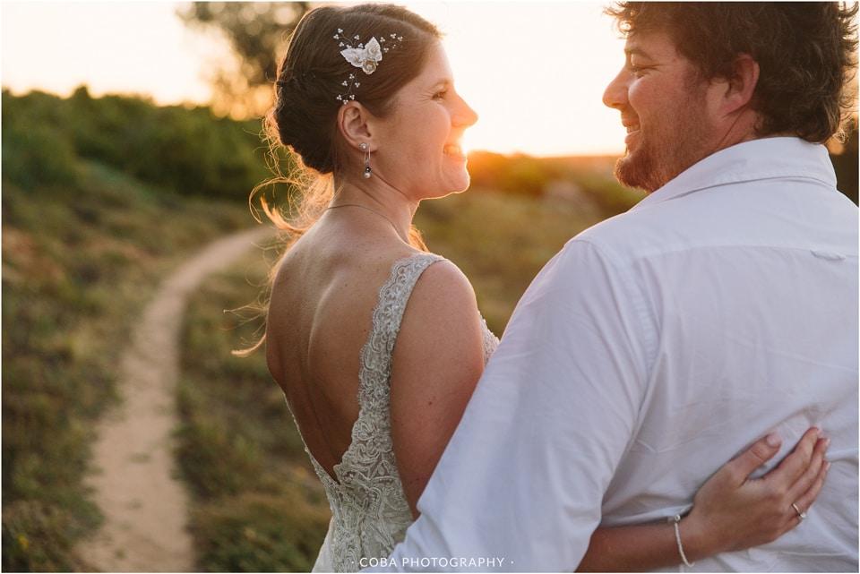 andre-carolien-bosduifklip-wedding-coba-photography-129