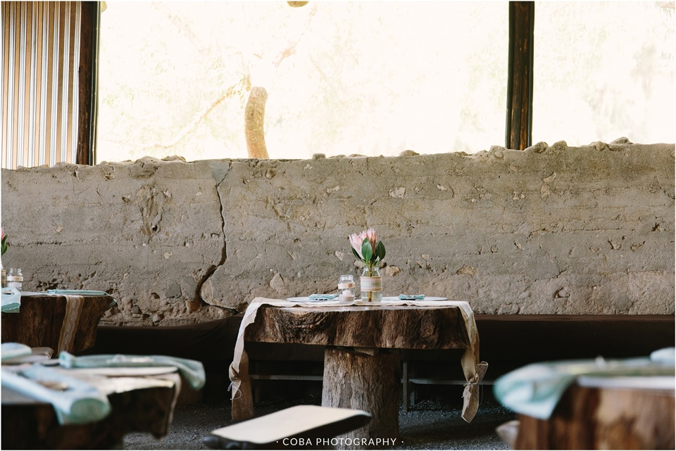 andre-carolien-bosduifklip-wedding-coba-photography-13