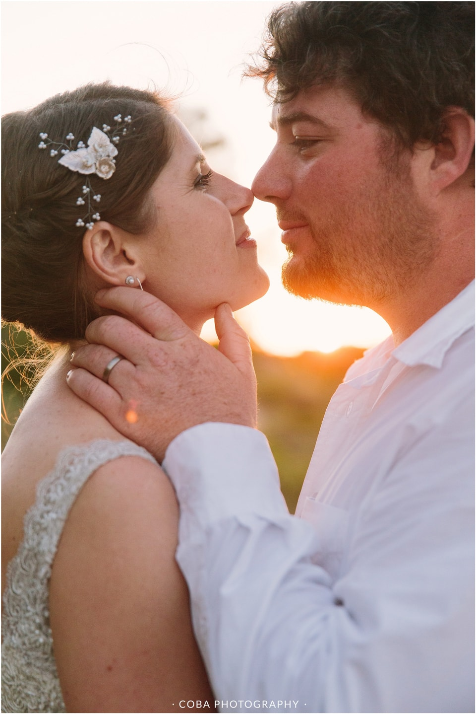 andre-carolien-bosduifklip-wedding-coba-photography-131