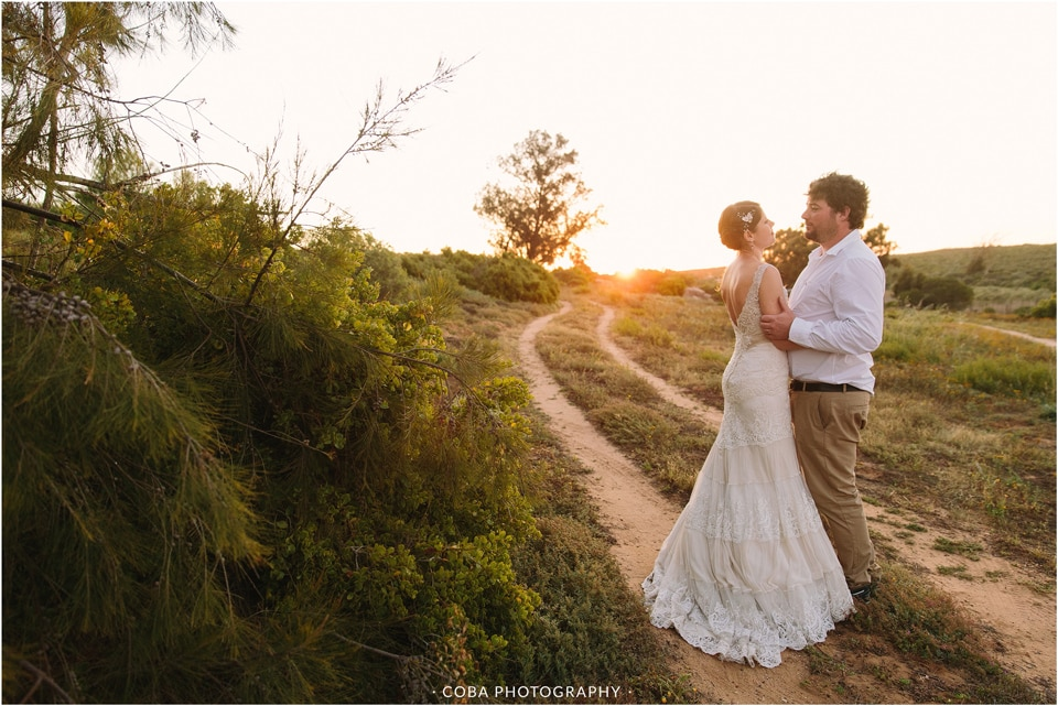 andre-carolien-bosduifklip-wedding-coba-photography-132
