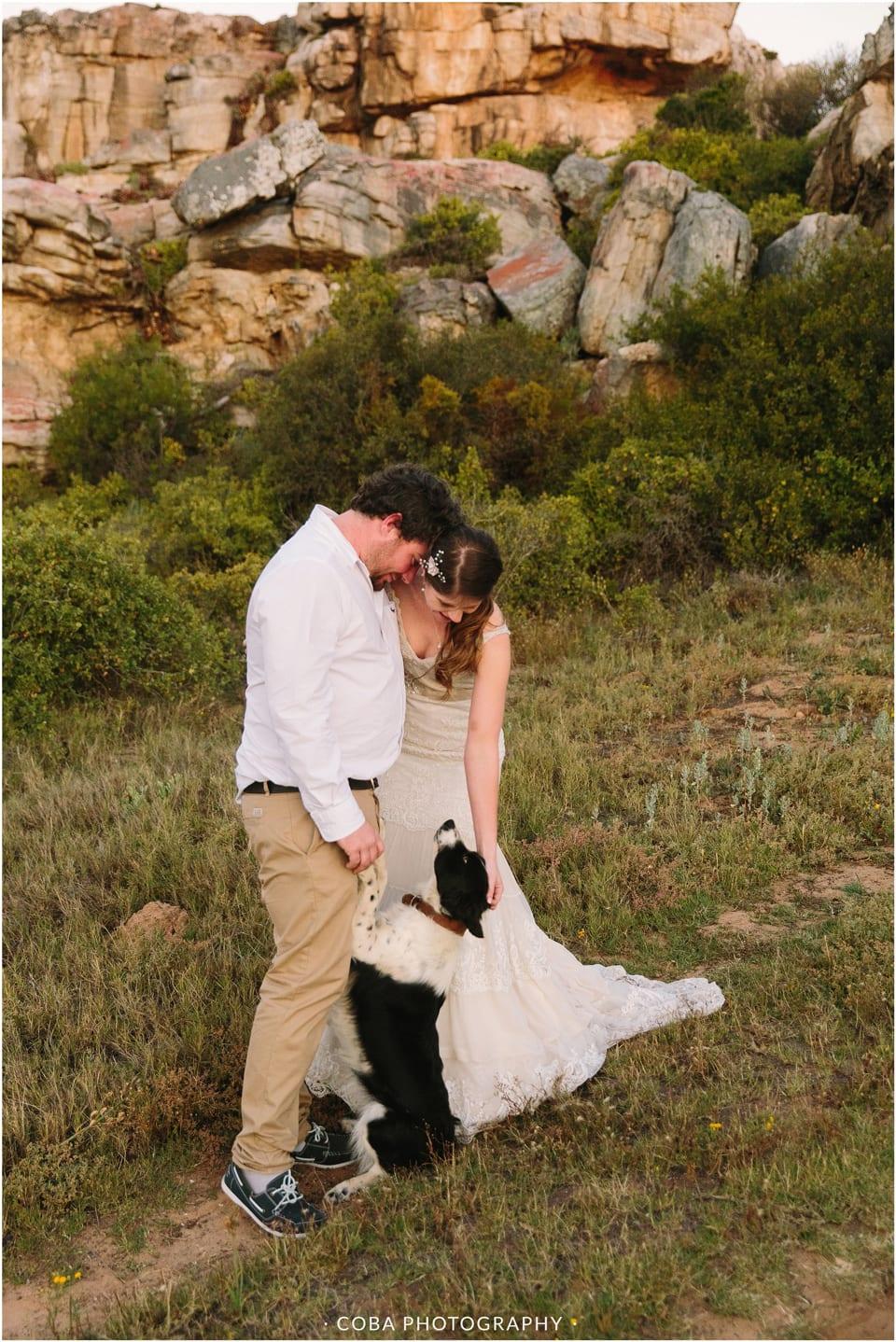 andre-carolien-bosduifklip-wedding-coba-photography-133