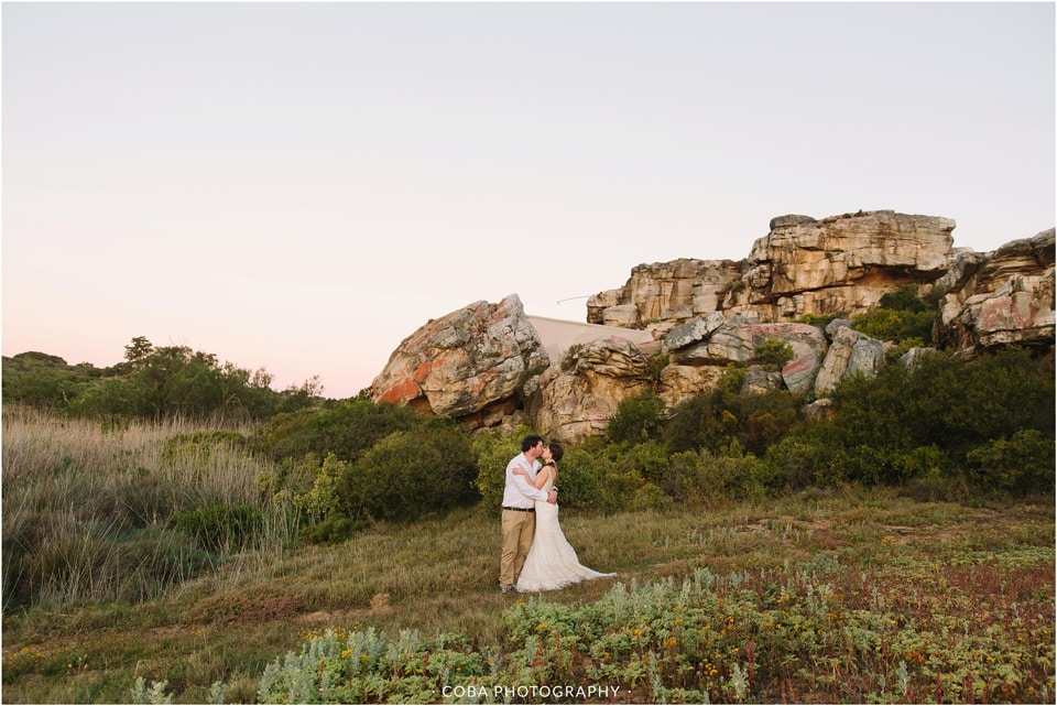 andre-carolien-bosduifklip-wedding-coba-photography-135