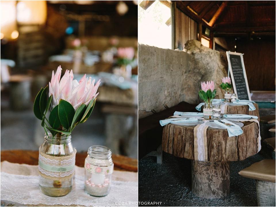 andre-carolien-bosduifklip-wedding-coba-photography-14