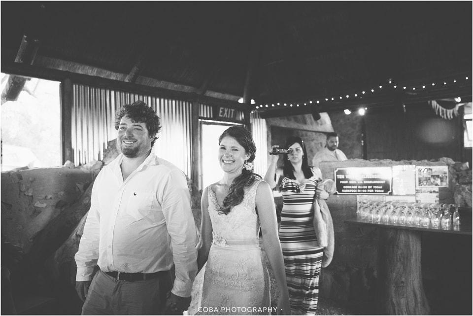 andre-carolien-bosduifklip-wedding-coba-photography-140