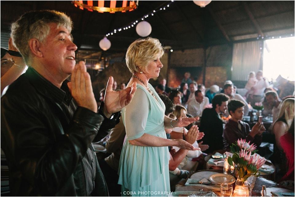 andre-carolien-bosduifklip-wedding-coba-photography-142