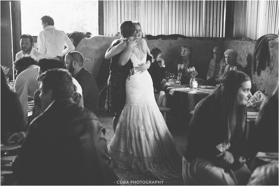 andre-carolien-bosduifklip-wedding-coba-photography-144