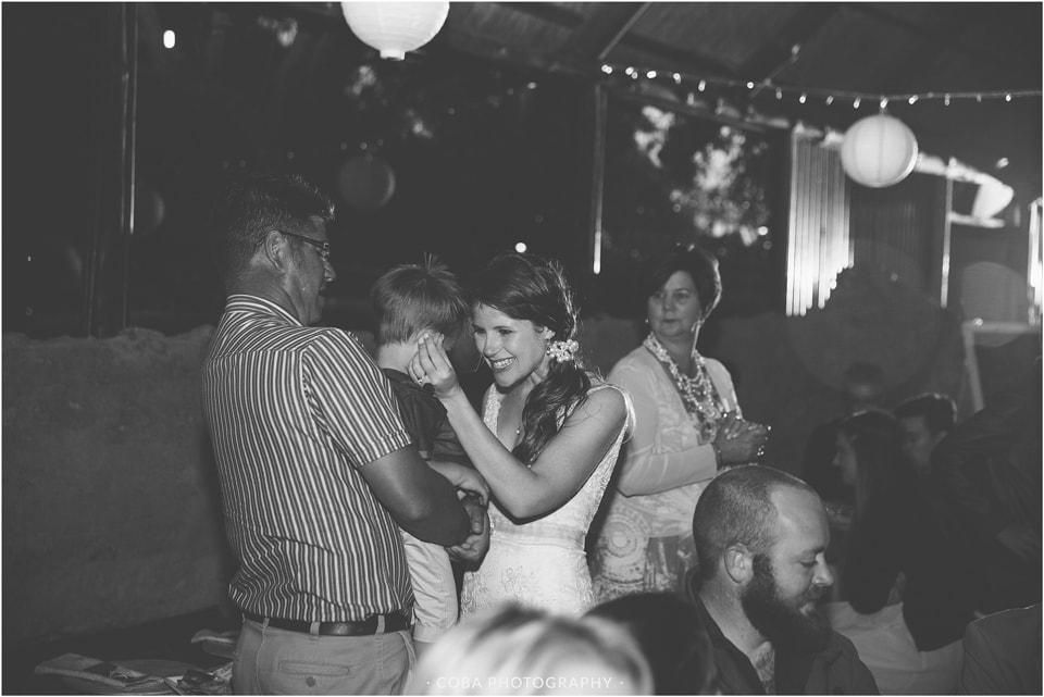 andre-carolien-bosduifklip-wedding-coba-photography-148