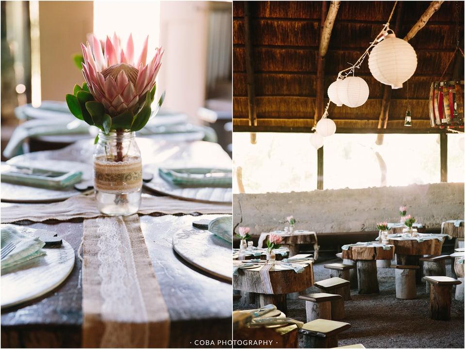 andre-carolien-bosduifklip-wedding-coba-photography-15