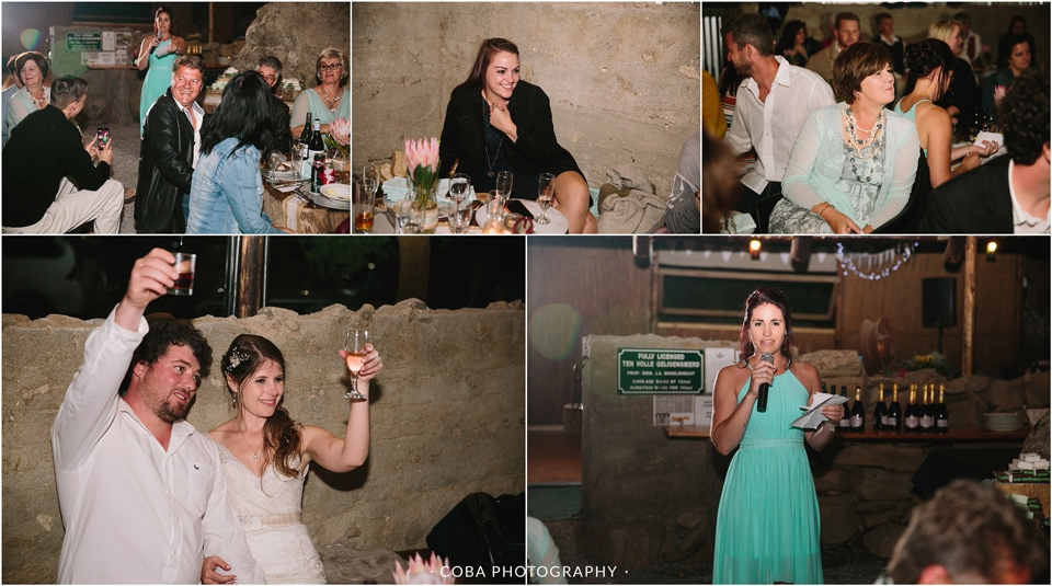 andre-carolien-bosduifklip-wedding-coba-photography-154