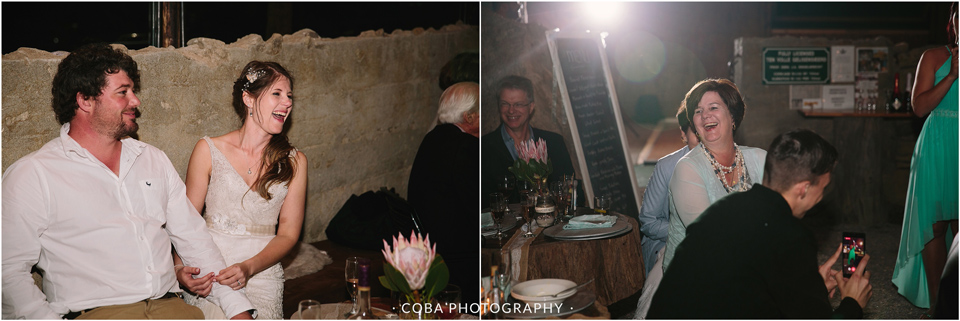 andre-carolien-bosduifklip-wedding-coba-photography-155
