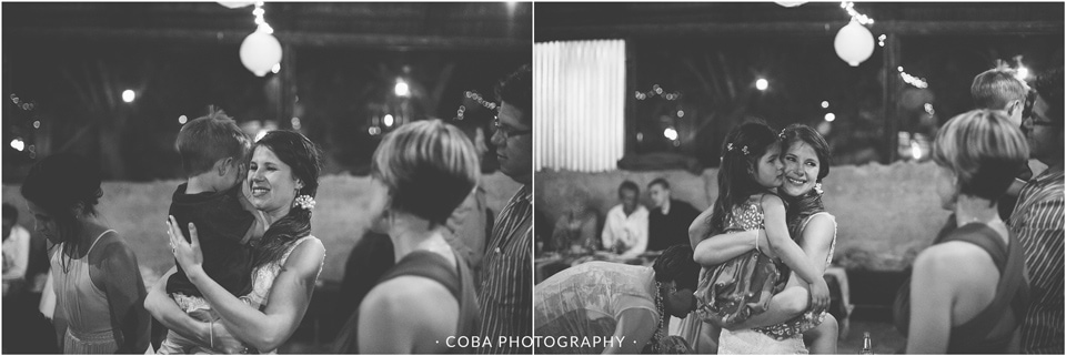 andre-carolien-bosduifklip-wedding-coba-photography-163