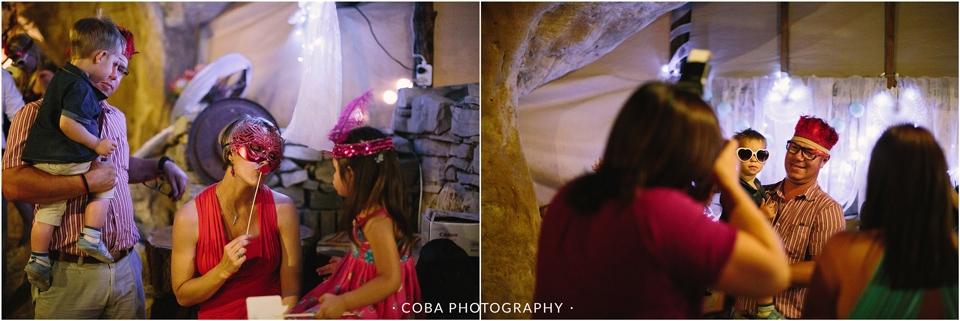 andre-carolien-bosduifklip-wedding-coba-photography-166