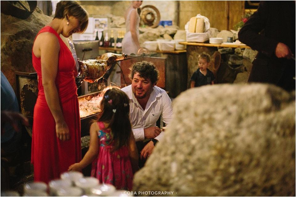 andre-carolien-bosduifklip-wedding-coba-photography-168