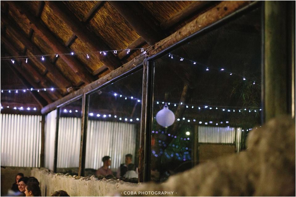 andre-carolien-bosduifklip-wedding-coba-photography-170