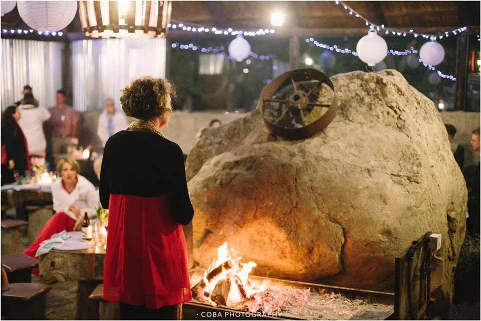 andre-carolien-bosduifklip-wedding-coba-photography-171