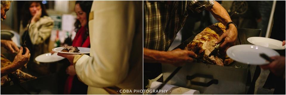 andre-carolien-bosduifklip-wedding-coba-photography-172