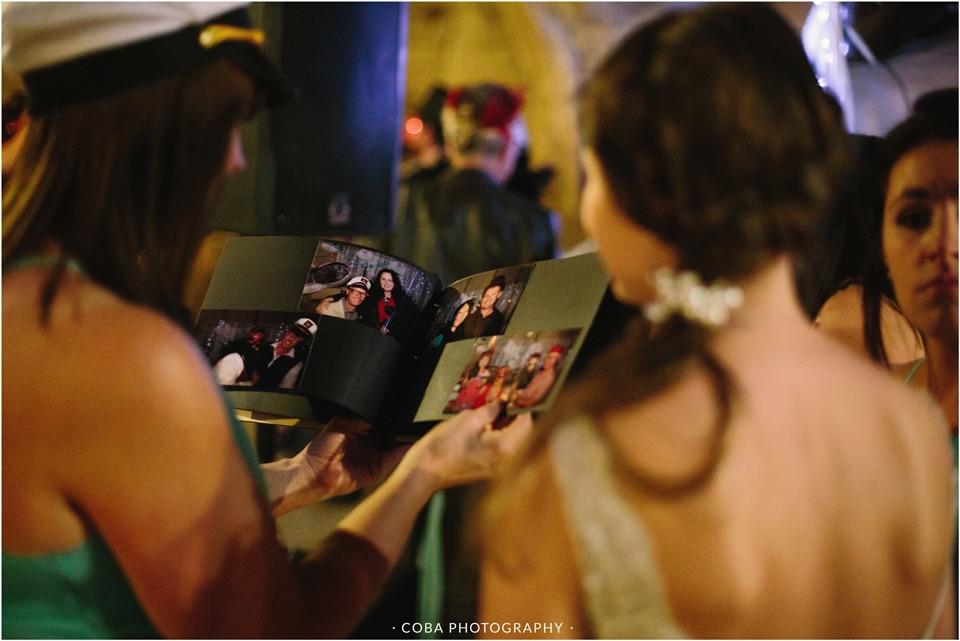 andre-carolien-bosduifklip-wedding-coba-photography-173