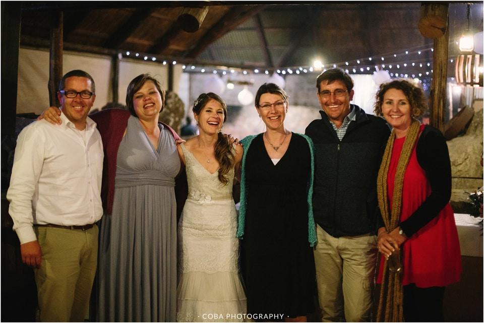 andre-carolien-bosduifklip-wedding-coba-photography-174